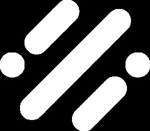 SIlk Email logo White